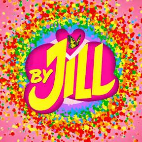 ByJill