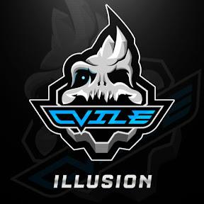 DvL Illusions /Gears 5