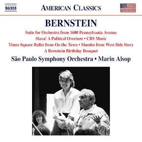 Sao Paulo Symphony Orchestra - Topic