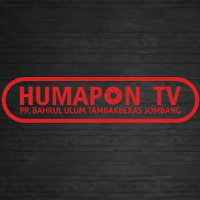 HUMAPON TV