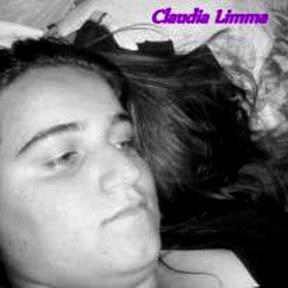 claudia limma