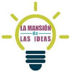 La Mansion de las Ideas