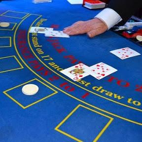 神代:オンラインカジノ攻略