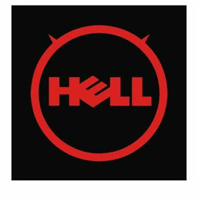 HELL cz