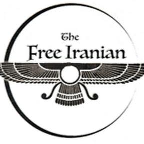 The Free Iranian