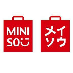 MINISO Indonesia