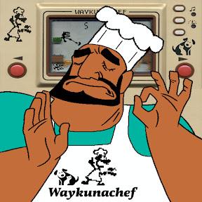 WaykunaChef