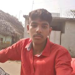Nandha Balan M