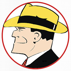 Dick Tracy Official