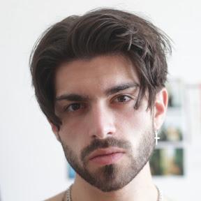 Luca Santangelo