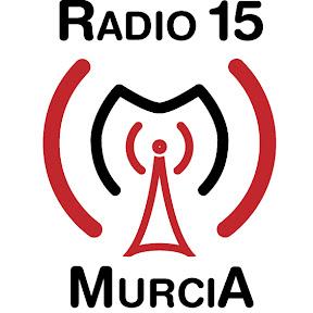 RadioISM Murcia
