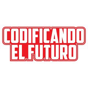 Codificando El Futuro