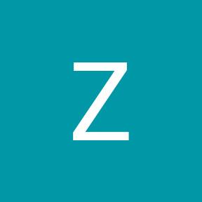 Zafar zafri