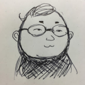 Yuta's diary life(ゆーたの日常)