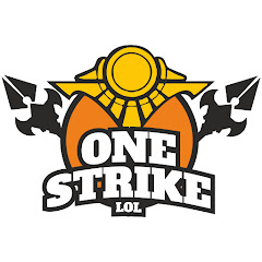 OneStrikeLoL