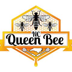 NC Queen Bee