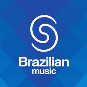 Brazilian Music by Som Livre