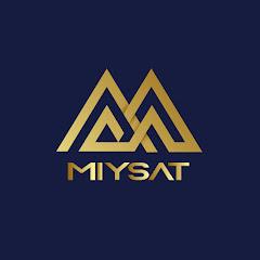 ميزات Miysat
