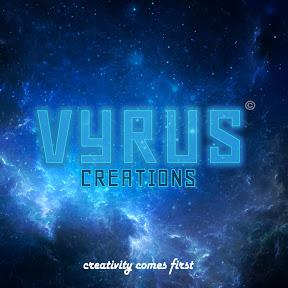 Vyrus Creations