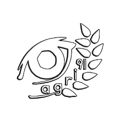 Agri-91
