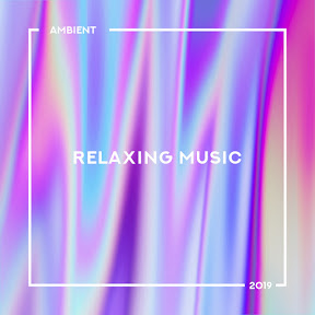 Ambient Music Therapy (Deep Sleep, Meditation, Spa, Healing, Relaxation) - Topic