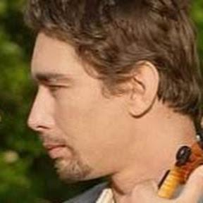 Gábor Reczeniedi