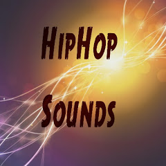 HipHop Sounds