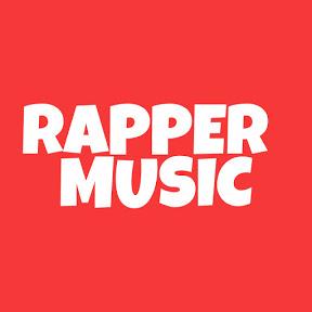 RAPPER MUSIC