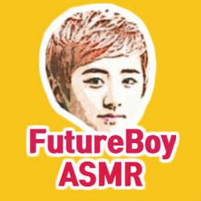 미래소년FutureBoy