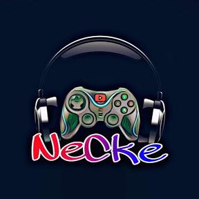 NeCke