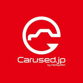 Carused.jp 渋谷