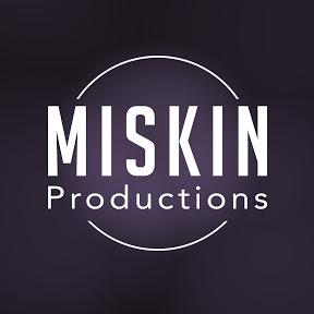 Miskin Productions