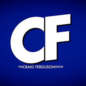 The Craig Ferguson Show