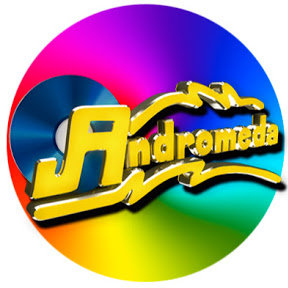 ANDROMEDA EVENTOS
