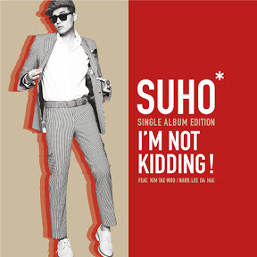 SUHO - Topic