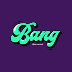 Bang - Best Games