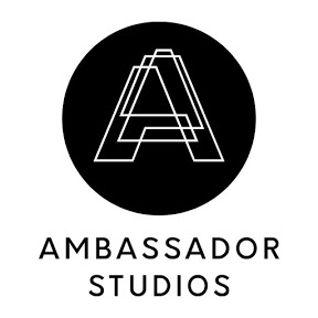 Ambassador Studios