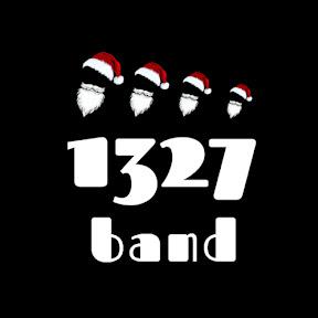 1327 band