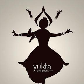 Yukta Choreography