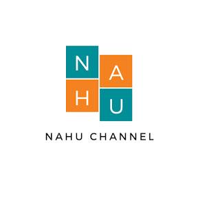 Yos Nahu