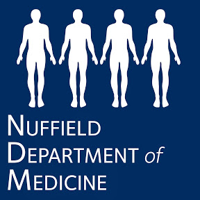 OxfordNDM - Nuffield Department of Medicine