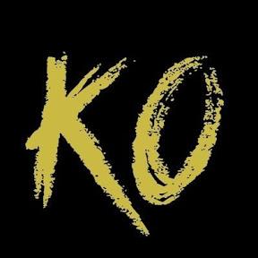 K0_ ϟ