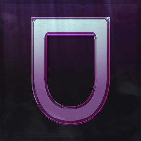 Umusic Records