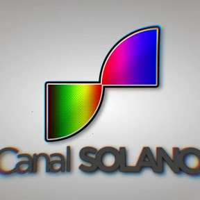 Canal Solano