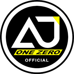 AJY ONE ZERO - Official