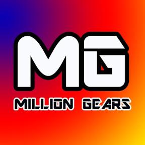 Million Gears