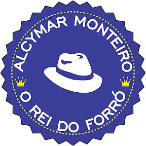 Alcymar Monteiro [rei do forró]