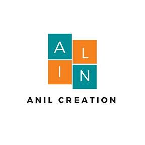 Anil Creation