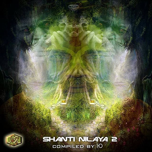 Glad to be featured on this new release by Visionary Shamanics Records!  2020 - V R 1 (Chlorophil Remix) 🎶  Other remixes of this ambient tune are on the way...! (The remix pack is available). Much appreciate your precious love and support 💚  Link of the compilation: bit.ly/2Y886Jo  Links of the original mix: ► @SoundCloud: bit.ly/2ID4rvW (Free) ► @YouTube: bit.ly/2DOTxTe ► @Bandcamp: bit.ly/2PMovjM ► @Beatport: bit.ly/2Vhgcm7 ► @Spotify: spoti.fi/2S6tb7B  #compilation #remix #psy #visionaryshamanicsrecords #uk #darkpsy #electronic #psychedelic #downtempo #psybient #psychill #worldmusic #unitedkingdom #electronica #music #passion #musicproducer #ableton #abletonlive #soundcloud #youtube #beatport #bandcamp #spotify #yogi #vegan #veganlife #veganyogi #veganism #2020
