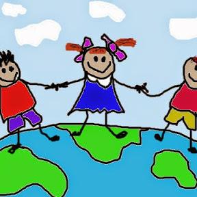 Świat dziecka